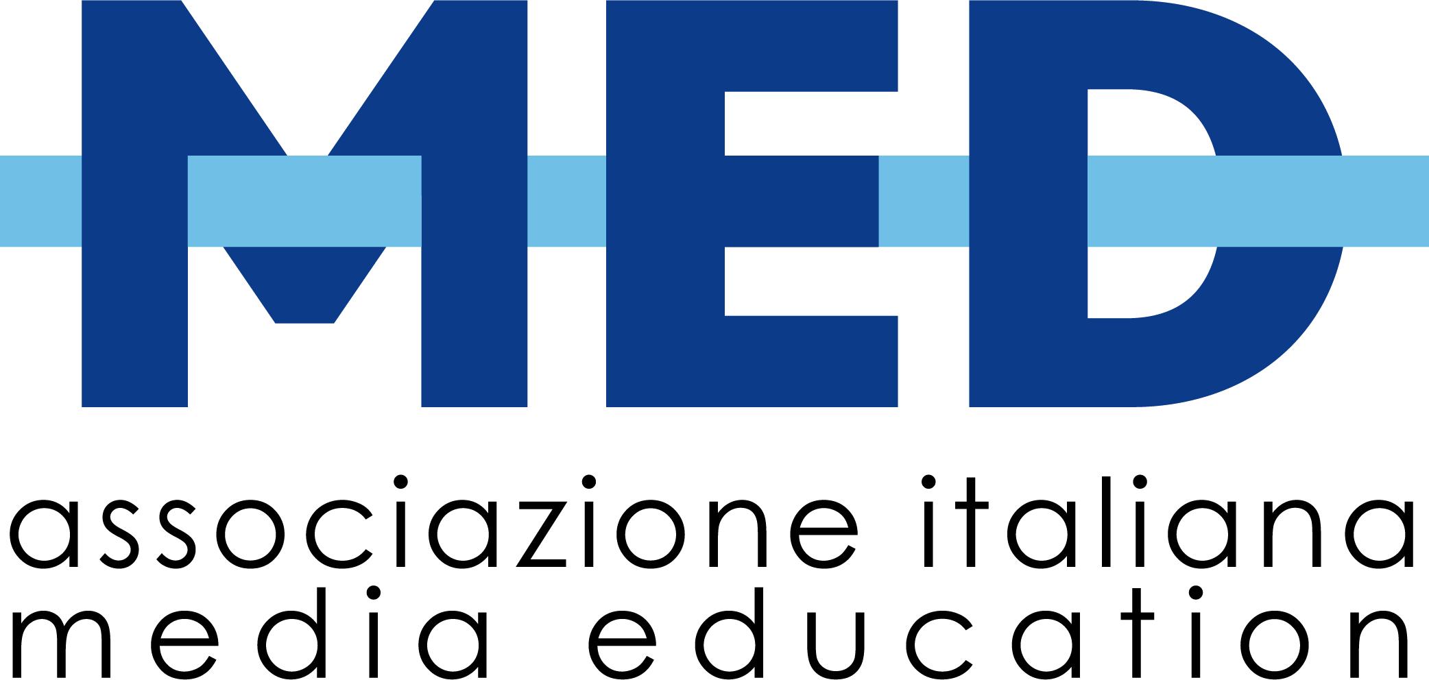 Il Mese della Media Education